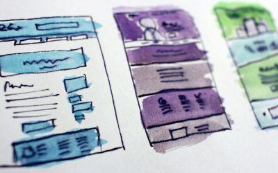Comment créer votre site web vitrine ou e-commerce en 10 étapes?