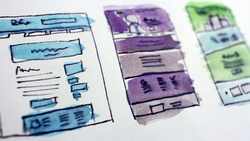comment-creer-site-web-en-10-etapes-blog-genhyal-842x474
