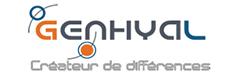 Création site web E-commerce, référencement naturel seo Algérie tarif