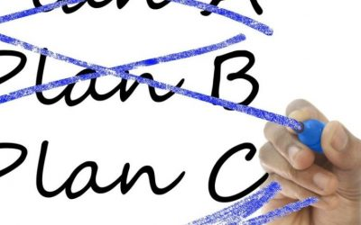 Site web , changement managérial et transformation numérique