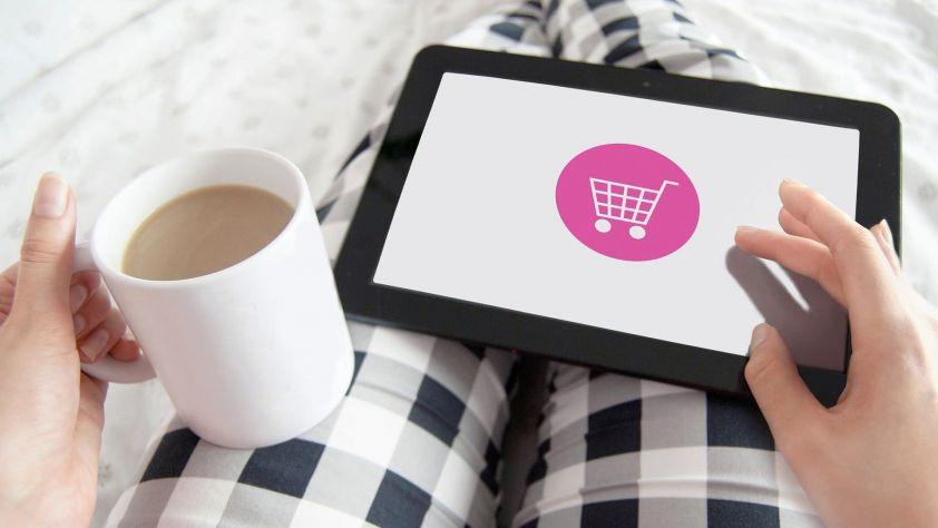 Recommandations simples pour faire de votre site e-commerce un cauchemar pour la concurrence